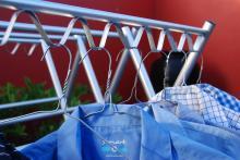hooks for coat hangers